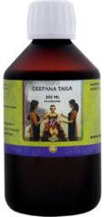 Ayurveda Deepana Taila (250ml)