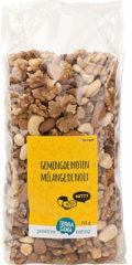 Terrasana Gemengde noten (biologisch) - 750 gram