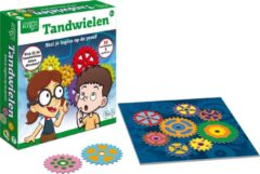Story Factory Learning Kitds - Tandwielen