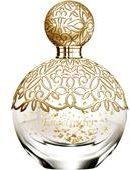 Engelsrufer Damendüfte Golden Wings Eau de Parfum Spray 100 ml