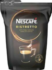 Nescafé NESCAFÉ Ristretto, instant koffie, 500 gram