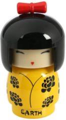 Jean Pierre Sand Sakura Earth Eau de Parfum 45 ml für Damen