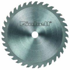 Einhell, Herkules, New Generation Einhell Sägeblatt T40 für Tischsäge 4502011