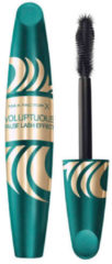 Zwarte Trendy Hair Max Factor Voluptuous False Lash Effect Mascara -Black