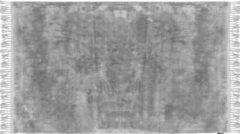 Riverdale NL Tapijt Carter lichtgrijs 160x230cm