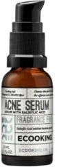 Ecooking Seren Serum 20.0 ml