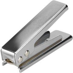 Goobay 63333 SIM-stans Aangepast van: Standaard SIM Aangepast naar: Nano SIM