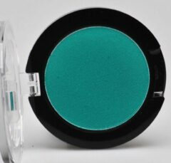 Mehron INtense Pro Pressed Powder Pigment - Fire Island