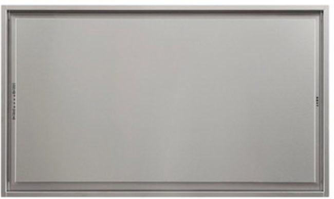 Afbeelding van Roestvrijstalen NOVY 6833 Inbouw 1080m³/uur Roestvrijstaal