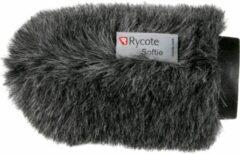 Rycote Classic-Softie 12 (19/22) windscherm 12 cm standaard