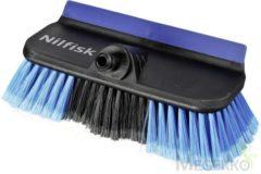 Nilfisk, Nilfisk Alto, WAP by Nilfisk Nilfisk Click & Clean autowasborstel voor hogedrukreiniger 6411131