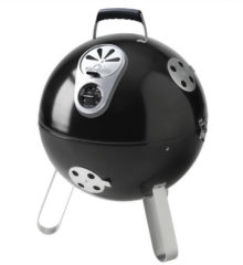 Napoleon Grills Apollo 3 in 1 Smoker (diameter 42cm)
