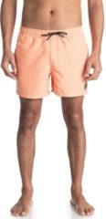 Quiksilver Everyday 15 - Boardshorts für Herren - Orange