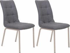 Stühle (2 oder 4 Stück)