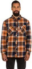 Animal Silverstoe Shirt LS