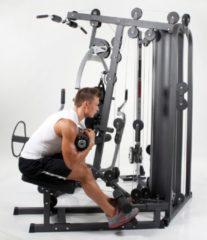 Finnlo Fitness Finnlo Autark 6000 AB Trainer - Uitbreidingsset