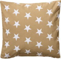 Redbest Kissenhülle Sterne