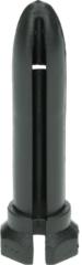 Zanussi-electrolux Stoßdämpfer-Befestigung Bolzen für Waschmaschinen 1240041242