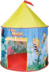 Kinderzelt, »Biene Maja«, knorr toys