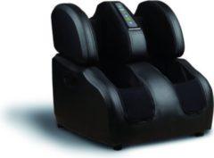 Tecnovita Tecnovita by BH ZENTRO MAX YM921N fussmassagegerät YM921N - Shiatsu-Fußreflexzonen Massage mit Wärmefunktion