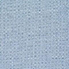 Acrisol Spark Meditarraneo 304 blauw stof per meter buitenstoffen, tuinkussens, palletkussens