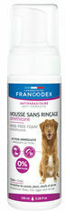 Francodex Dimethicone Droogshampoo Hond - 150 ml