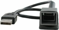 Universeel USB vervanging PCB Mitsubishi