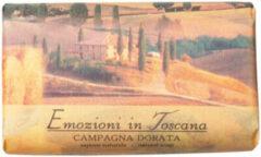 Nesti Dante Emozione Campagna Dorata (250 Gr)
