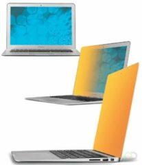 3M Gold privacy filter voor Apple MacBook Pro 15 inch