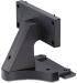 LG T6 Soundbar Bracket Zwart