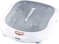 Beurer Massagegerät Shiatsu-Fußmassagerät FM60