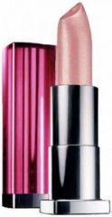 Roze MAYBELLINE Color Sensational pomadka do ust 132 Sweet Pink 5ml
