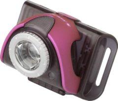 Roze Ledlenser koplamp B3 rz