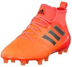 Fußballschuhe ACE 17.1 FG S77036 adidas performance SORANG/CBLACK/SOLRED