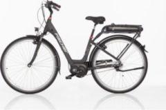 "Fischer Bike Fischer E-Bike City 26"" 7-G ECU 1820 41cm"