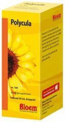 Bloem Polycula - 50 ml - Voedingssupplement