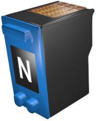 Cartuccia Rigenerata HP 304XL Nero (18ml)