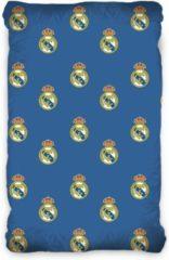 Real Madrid CF Hoeslaken Real Madrid 90x200