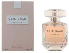 Elie Saab Le Parfum 50 ml - Eau de Parfum - Damesparfum