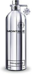 Montale - Vanille Absolu - 100 ml - Eau de Parfum