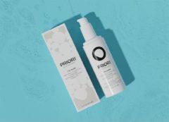 Priori Skincare PRIORI® TTC fx310 - Naturally Enriched Cleanser - 180ml