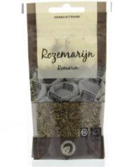 Org Flavour Comp Rozemarijn bio 14 Gram