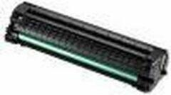 Zwarte KUPRI - Alternatief voor Samsung MTL-D1042S