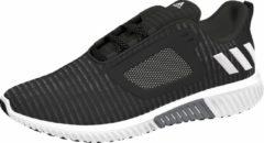 Adidas Performance Laufschuh »Climacool M«