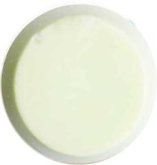 Shampoo Bars - Conditioner Bar - Kiwi
