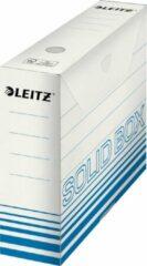 Witte Leitz 61270030 tijdschriftenhouder
