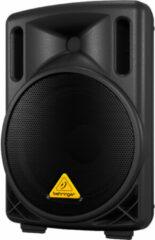 Behringer EUROLIVE B208D actieve luidspreker