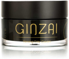 Ginzai Gold Firming Day Cream