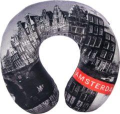 Robin Ruth Memory Foam Nekkussen Amsterdam Huisjes