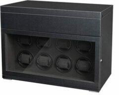 Benson Demo Black Series 8.16.CF